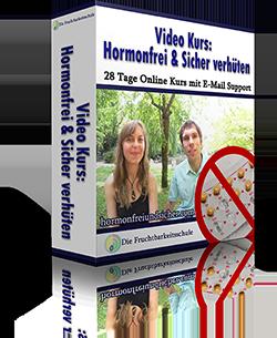 hormonfreiundsicher